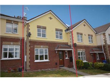 Photo of 71 Newborough, Gorey, Wexford