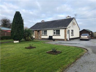 Photo of Fox Hill, Athy, Kildare