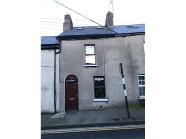 Main image of 18 Bolton Street, Clonmel, Tipperary