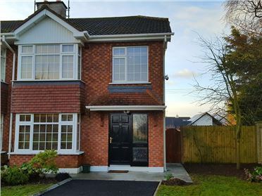 Photo of 18 Ballinderry Orchard, Mullingar, Westmeath