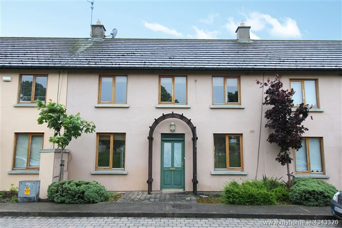 Main image for 2 Great Commons, Lusk Village, Co. Dublin