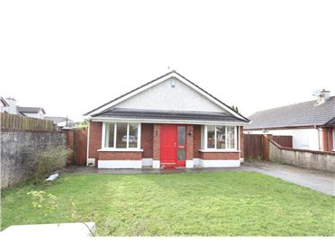 Main image of 21 Dreenane Park, Derrinturn, Carbury, Kildare