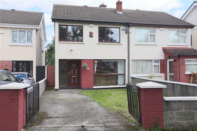 Main image for  44 Adara Avenue, Donaghmede, Dublin