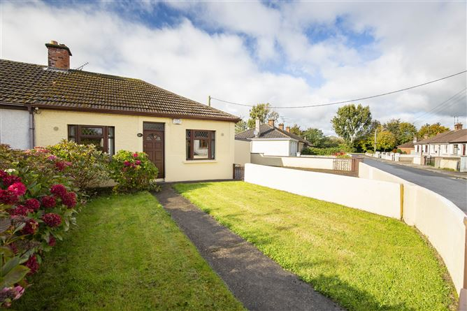 Main image for 67 Fr Murray Park , Dundalk, Louth