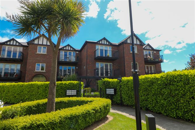 Main image for 9 Priory Court , Delgany, Wicklow, A63 YY46