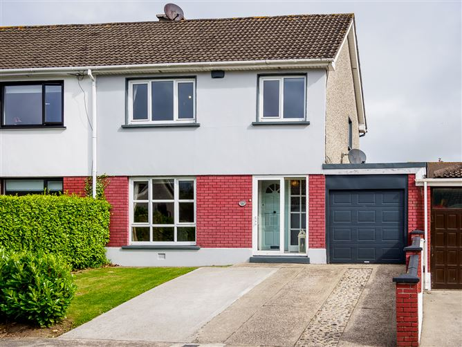 Main image for 14 Ard Gaoithe Drive, Clonmel, Tipperary