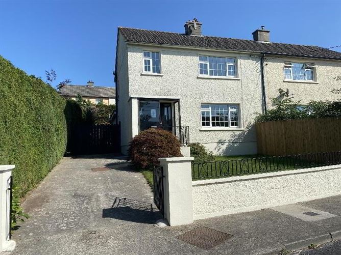 Main image for 82 Cherrymount, Clonmel, Co. Tipperary