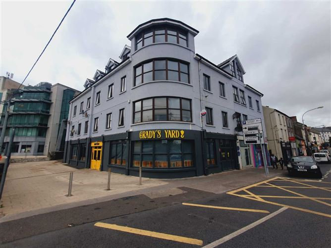 Main image for Apartment 9, O`Gradys Yard, Aglish, Co. Waterford
