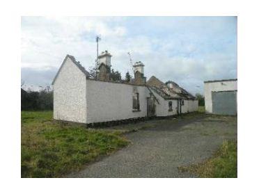Main image of Drumdowney Upper, Slieverue, Co. Kilkenny