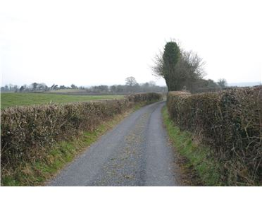 Keraun, Ballybritt, Roscrea, Co Tipperary