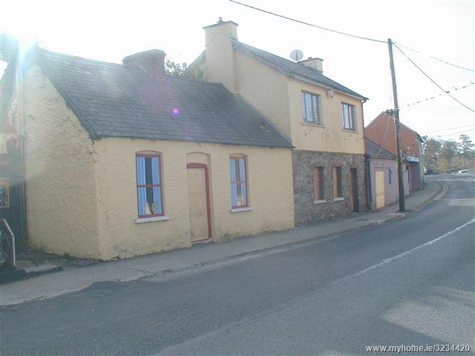 Main Street, Ballina, Tipperary