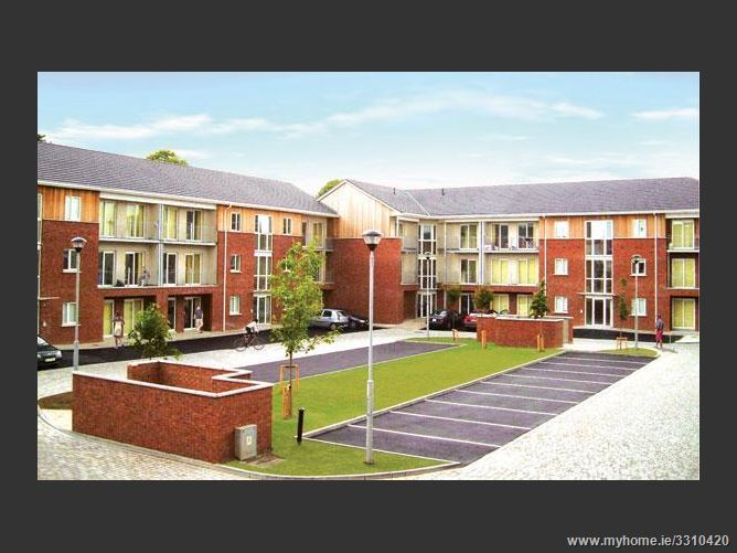 Main image for Limerick City Accommodation,Limerick City, Limerick