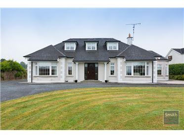 Photo of Derrylurgan, Ballyjamesduff, Cavan