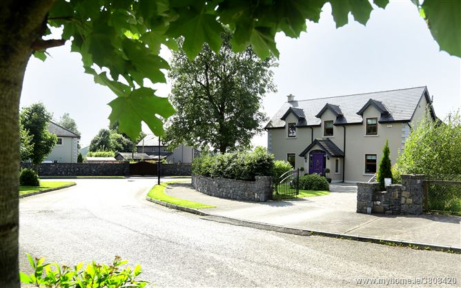 Millbrook Grove, Killeigh, Tullamore, Offaly
