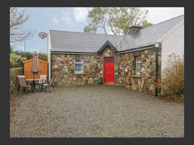 Main image for Rose Cottage, DUNCANNON, COUNTY WEXFORD, Rep. of Ireland