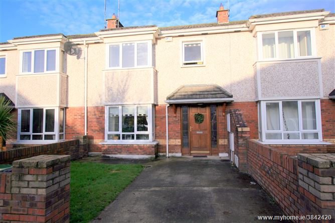 Main image of 41 The Drive, Highlands, Drogheda, Louth