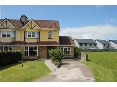 Photo of 19 The Lawn, Priory Court, Watergrasshill, Cork