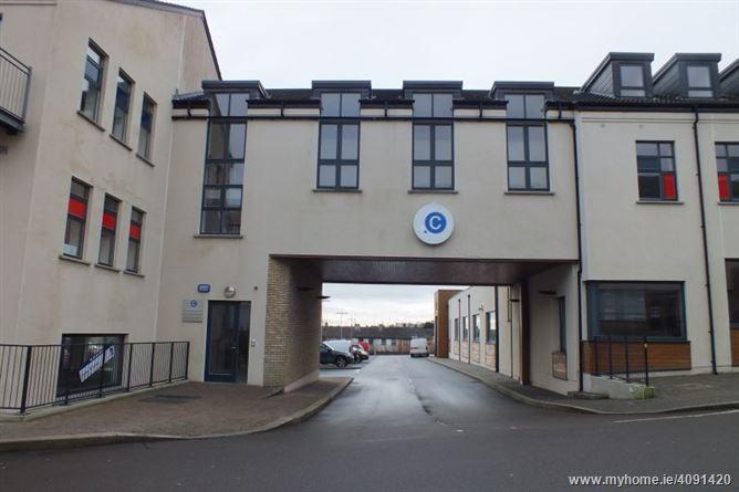 Offices R8, Clonard Village, Wexford Town, Wexford