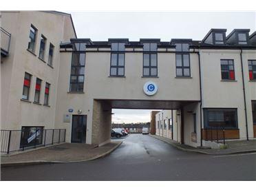 Photo of Offices R8, Clonard Village, Wexford Town, Wexford