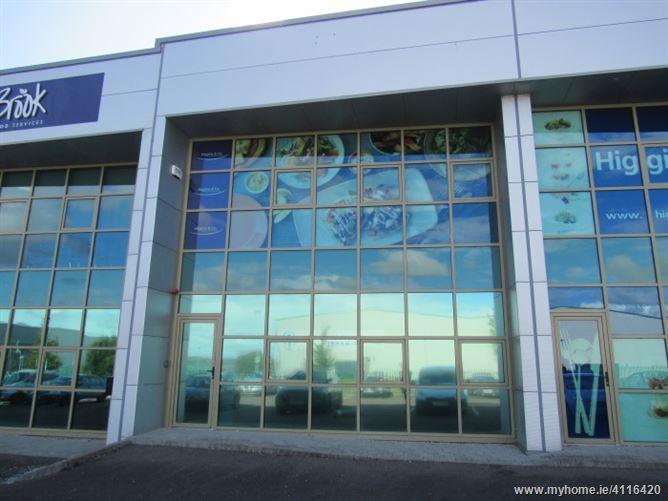 Office, Unit 206, Harbour Point Business Park, Little Island, Cork
