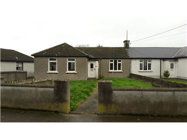 Main image of 12 Glenegad Road, Old Bridge, Clonmel, Co. Tipperary