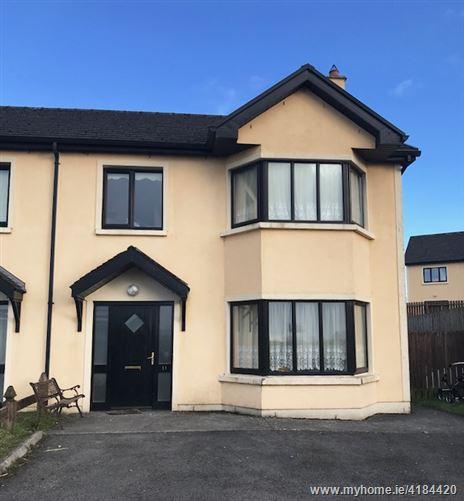 11 Esker Glen, Drumlish, Longford