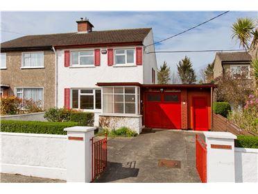 Photo of La Verna, 77 Whitebarn Road, Churchtown, Dublin 14, D14 P8F5