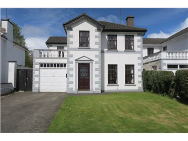Photo of 2 Silverstream Avenue, Stameen, Drogheda, Louth