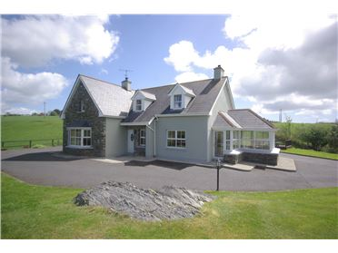 Photo of Rockfield House, Tooreensillane, Skibbereen,   West Cork