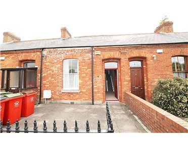 Main image of 8 Grace Park Road, Drumcondra, Dublin 9