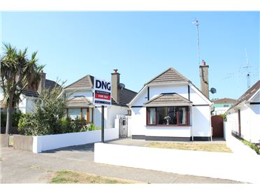 Photo of 3 Havenbank, Palmer Road, Rush,   County Dublin