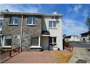 Photo of 27 Cuchulainn Heights, Carlingford, Louth