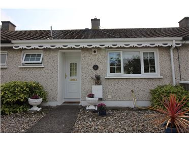 Photo of 37 Mount Leinster Park, Tullow Road, Carlow Town, Carlow