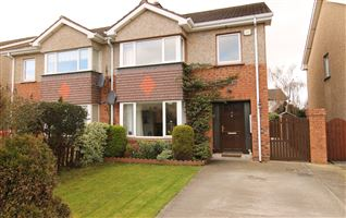 10 Dromin Court, Nenagh, Tipperary