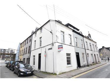 Photo of 6 Margaret Street, Cork City, Cork