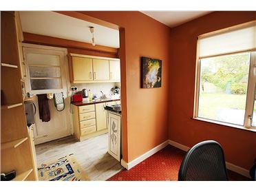 Property image of 43 Beech Hill Drive, Donnybrook, Dublin 4