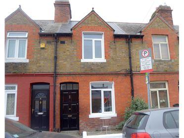 Photo of 7 Dodder View Cottages, Ballsbridge, Dublin 4