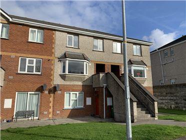 Image for 17a The Avenue, Pembroke Woods, Passage West, Cork