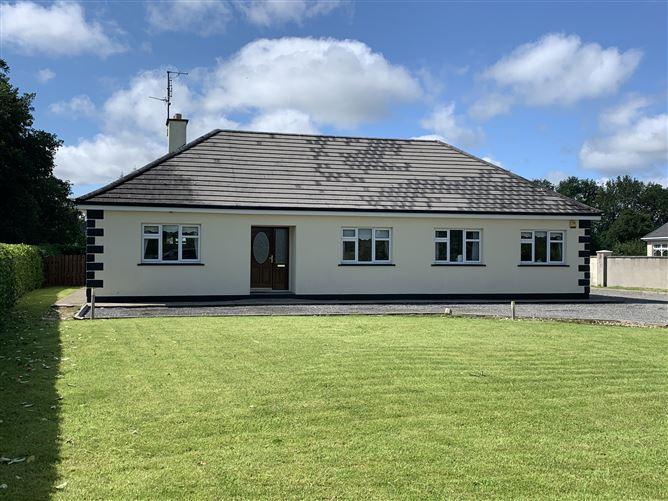 Main image for Drumalasson, Ballaghaderreen, Roscommon