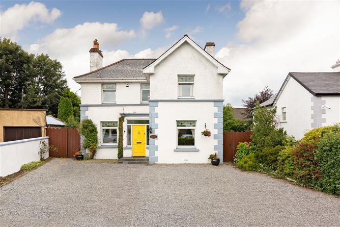 Main image for Lough Gill House, Pearse Road, Sligo City, Sligo