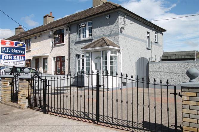 Main image for 114 Thomond Road, Ballyfermot, Dublin 10