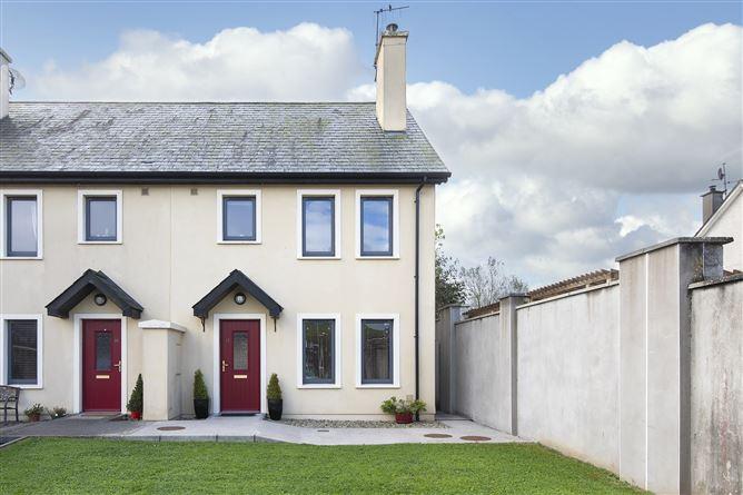 Main image for 17 The Old Mills, Garryowen, Cloyne, Midleton, Cork