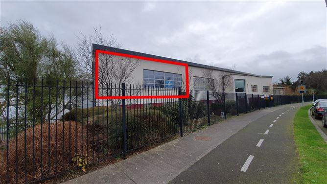 Main image for Unit E10a Network Enterprise Park , Kilcoole, Wicklow