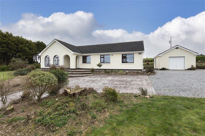 Main image for Ballinakilla, Carrigtwohill, Carrigtwohill, Cork
