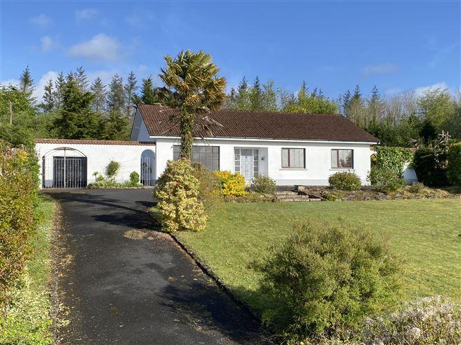Main image for Ros Rua, Killestry, Killaloe, Clare, V94 YRV0