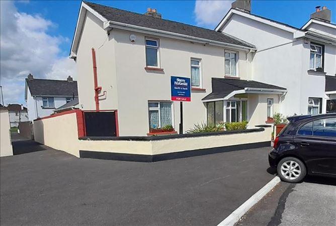 Main image for 20 Grange Village, Mullingar, Westmeath, N91 E1W6