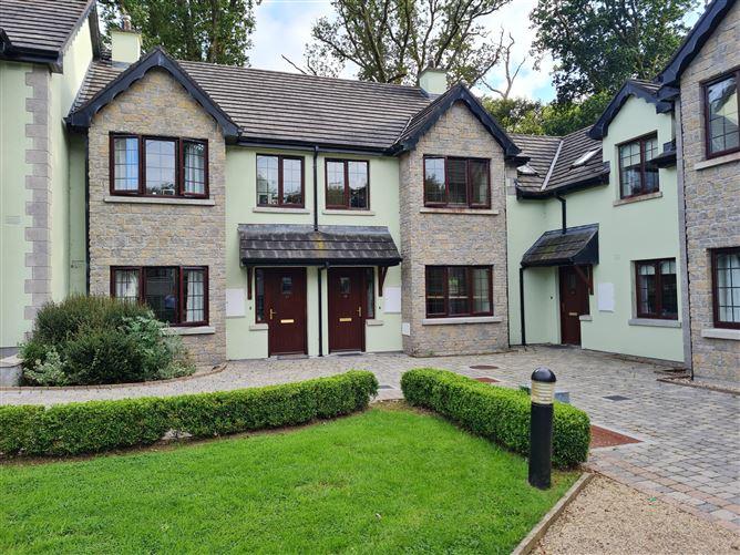 Main image for 16 Clement Court. Lough Rinn Estate, Mohill, Leitrim