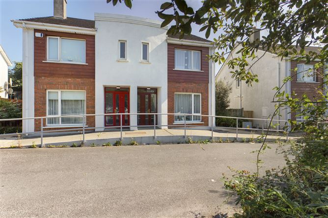 Main image for 4 Crystal Mews, Cork Road, Waterford City, Waterford