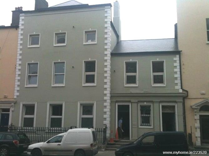 27 Laurence Street, Drogheda, Co. Louth