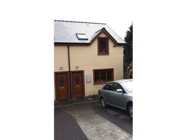 Photo of TWO BEDROOM DWELLING, Castletownbere, Co. Cork